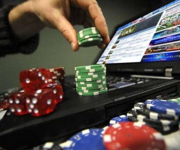 Euromoon Casino, l'arnaque du siècle !