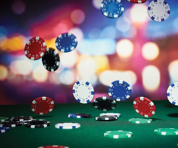Stake casino : un casino à éviter !