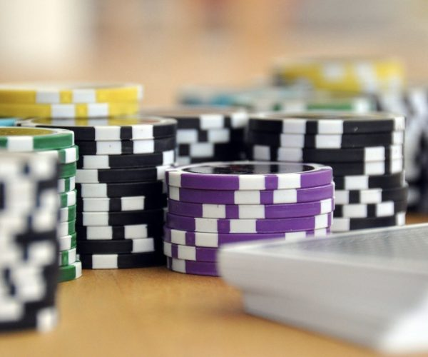 Dublinbet Casino : analyse, test et avis