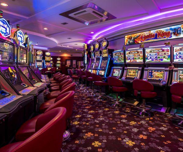 Avis casino Euro King : bon plan ou arnaque ?