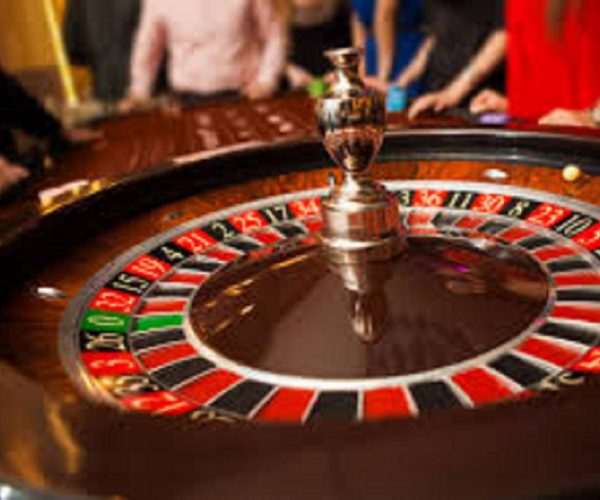 Avis casino Triomphe : faut-il opter pour le casino Triomphe ?